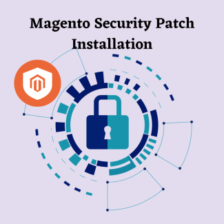 Magento Security Patch Installation Service