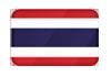 thi_flag.png
