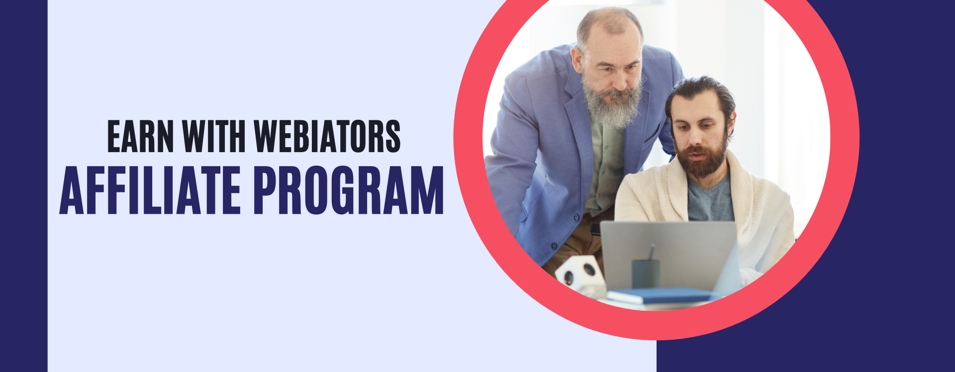 Webiators-affiliate-program