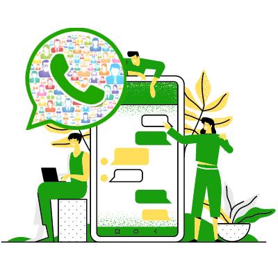 Communicatiol_tool