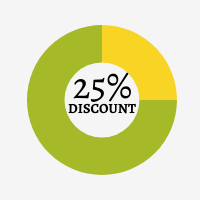 gold_discount