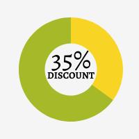 platinum_discount