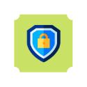100_security