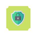 Assured_Security